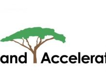The Land Accelerator (Africa) Program 2021 for young African Entrepreneurs
