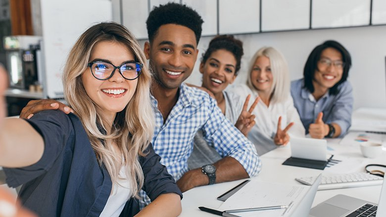 World Bank Robert S. McNamara Fellowship Program (RSMFP) 2021 for Young Professionals (Funded)