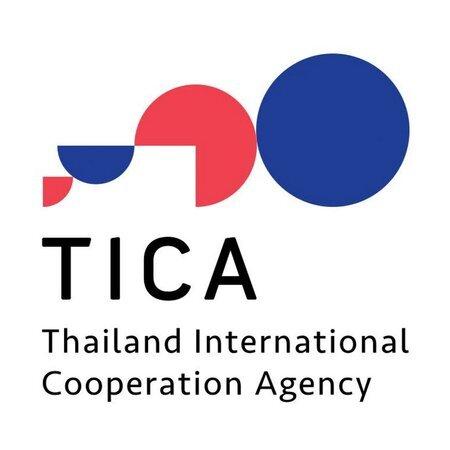 Thailand International Postgraduate Programme (TIPP) Scholarships 2021/2022 for study in Thailand.
