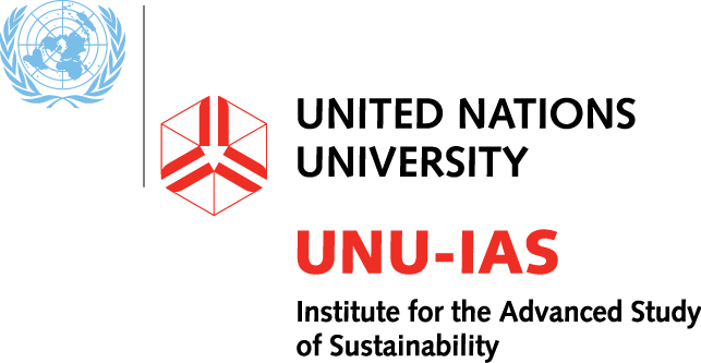 United Nations University Institute for the Advanced Study of Sustainability (UNAIS) 2021 PhD Scholarship Programme (Funded to Japan)