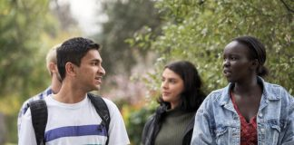 Orygen Youth Mental Health Advocacy Fellowship 2021