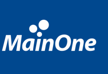MainOne Graduate Trainee Program 2021 for young Nigerian graduates.