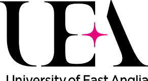 University of East Anglia International Development Scholarships 2021/2022 for sub-Saharan African Students