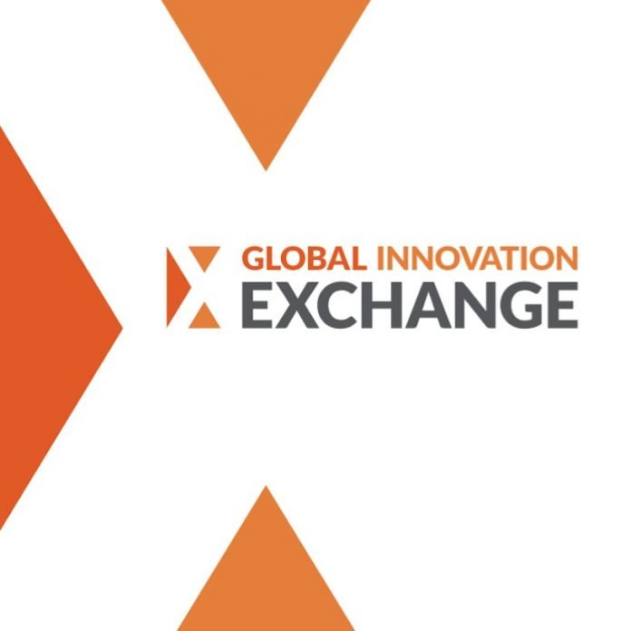 UNDESA/Global Innovation Exchange – STI Forum 2021 Call for Innovations.