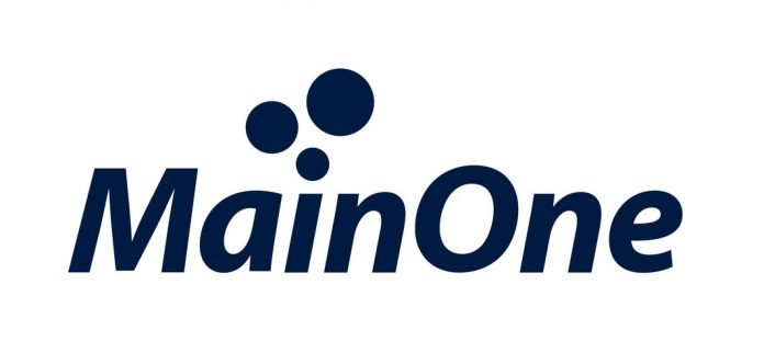 MainOne Cloud Apprenticeship Program 2021 for young Nigerian graduates.