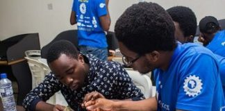 Youth for Technology Foundation (YTF) 3D Africa Internship Program 2021 for Nigerian Undergraduate Students.