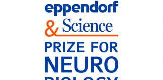 AAAS Eppendorf & Science Prize for Neurobiology 2021 (Up to $25,000)