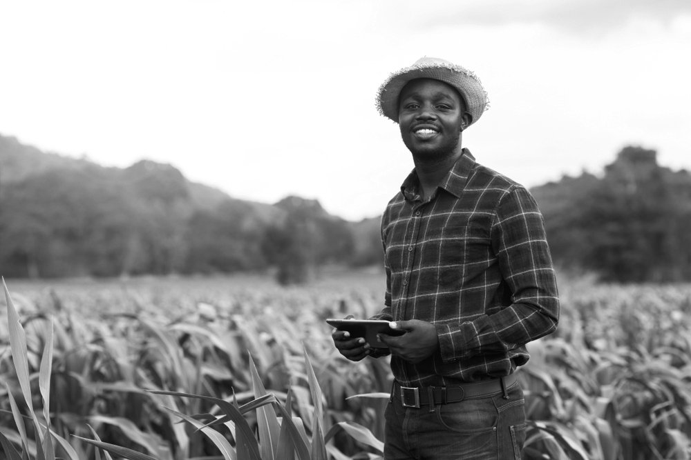 British American Tobacco Nigeria Foundation Farmers for the Future Grant 2021 [Nigerians Only]