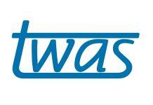 TWAS-CSIR Postgraduate Fellowship Programme 2021 (Stipend available)