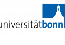 Bonn SDG Fellowships 2021 for Postdoctoral Scientists (Funded)