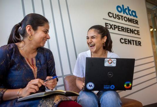 Apply for the TechWomen Emerging Leaders Program – Spring 2022 (Fully-funded)