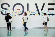 MIT Solve 2021 Global Challenges for emerging Leaders worldwide.