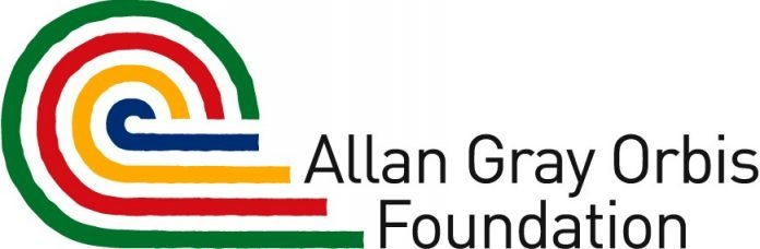 Allan Gray Orbis Fellowship Programme 2021 for young South Africans (1st Year University Students)