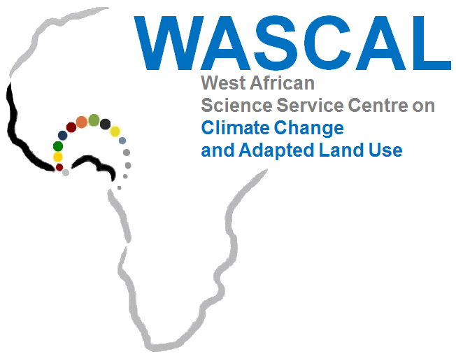 WASCAL Master Scholarships 2021 for Students from ECOWAS Countries (Fully Funded to Germany)