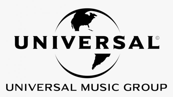 Universal Music Creative Internship Programme 2021