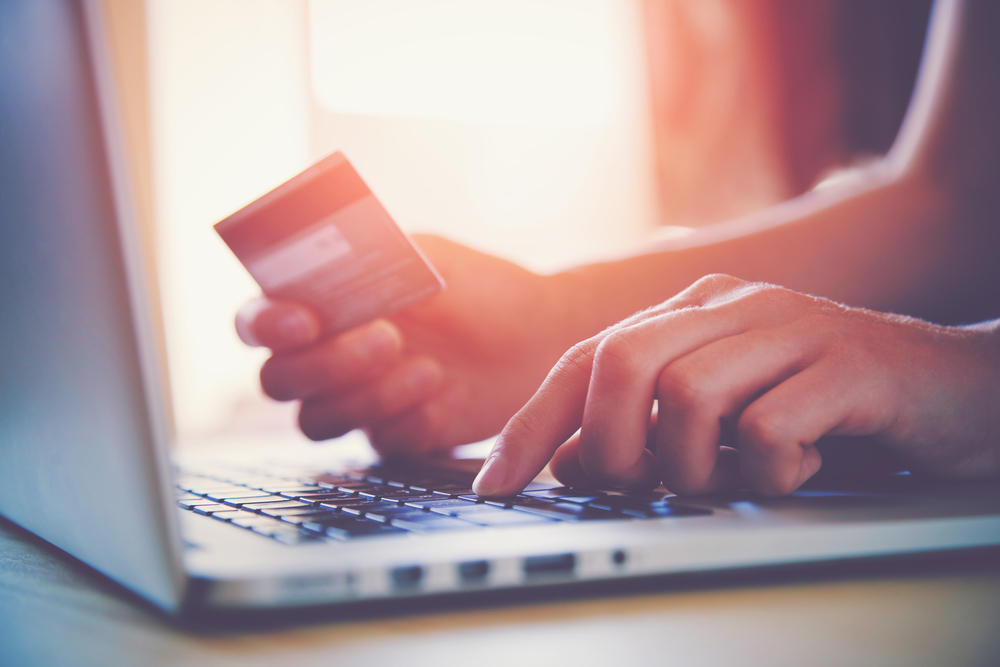 How to Qualify for Credit Card Debt Relief Programs