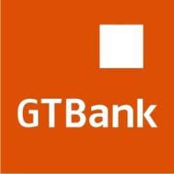 Guaranty Trust Bank (GTB) Graduate Trainee Programme 2021 for young Nigerian Graduates.