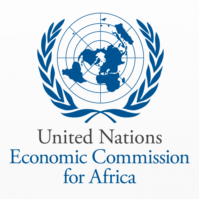 The United Nations Economic Commission for Africa (ECA) Fellowship 2021 for young African Professionals. (USD 3,000 Monthly Stipend)