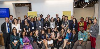 Association of Commonwealth Universities (ACU) is hiring an Alumni Assistant