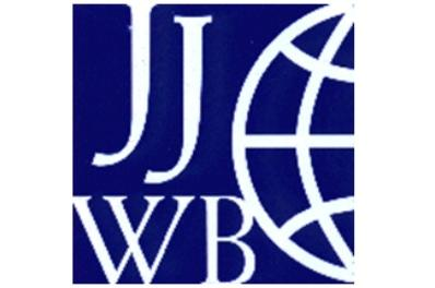 Joint Japan/World Bank Graduate Scholarship Program 2021/2022 for Developing Countries Nationals (Fully Funded)