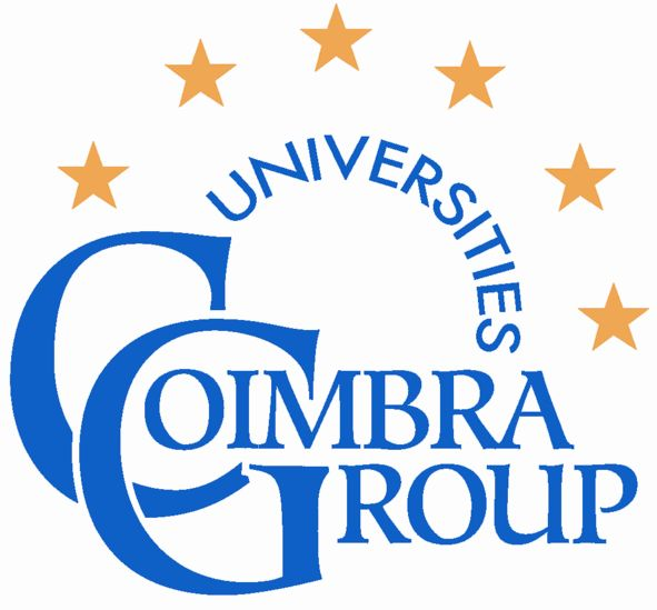 Coimbra Group Short Stay Scholarship Programme 2021/2022 for young researchers from Sub–Saharan Africa.