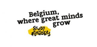 Flemish Ministry of Education and Training Master Mind scholarships 2021/2022 for study in Belgium