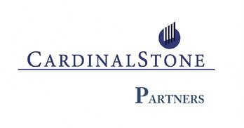 CardinalStone Partners Graduate Trainee – Investment Management Program 2021 for young Nigerian graduates.