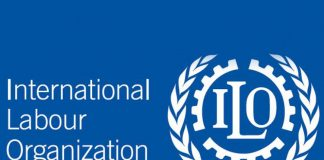 ILO RTA Project Seed Grants for Masters and PhD Students 2021 (Up to $10,000)