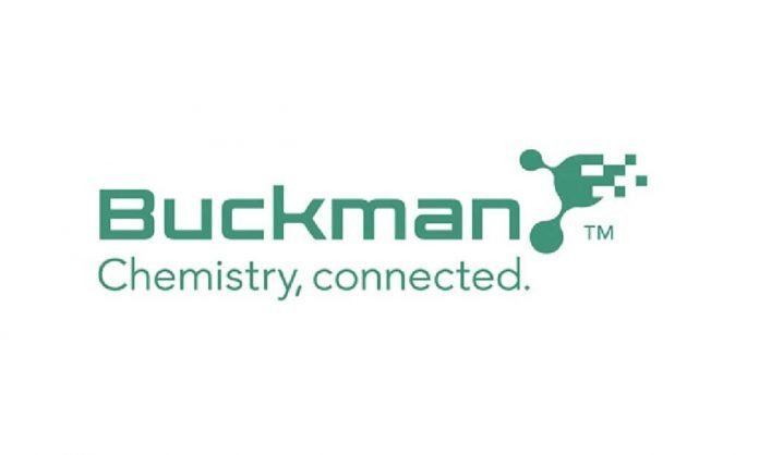 Buckman Youth Employment Service's (YES) Graduate Programme 2021 for unemployed South Africans (R5,750.00 per month)