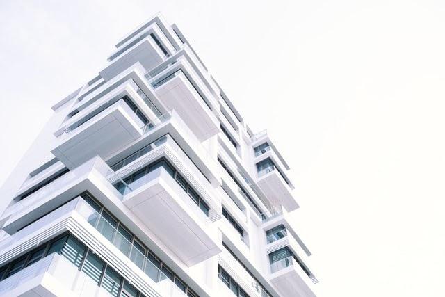 Tips for Using Real Estate Testimonials in Digital Marketing