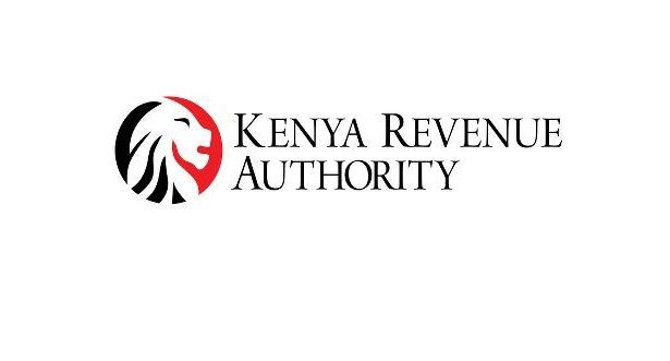 Kenya Revenue Authority (KRA) Industrial Attachment Programme 2021 for young Kenyans.