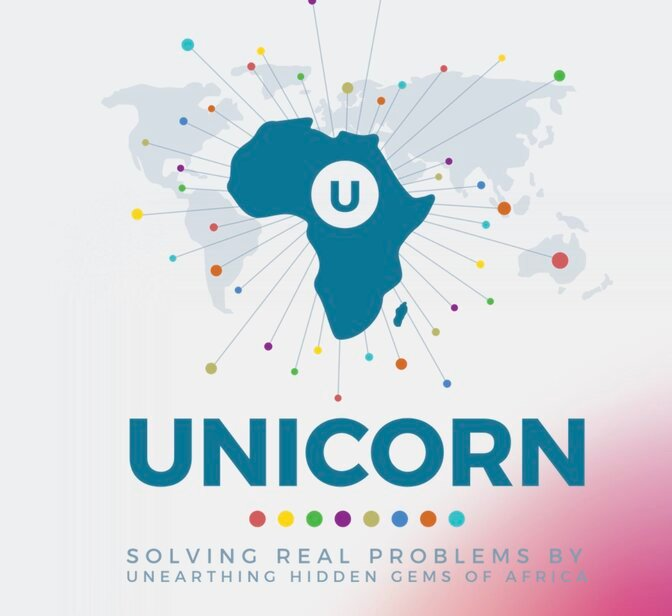 Unicorn Incubation Programme 2021 for young African Innovators.
