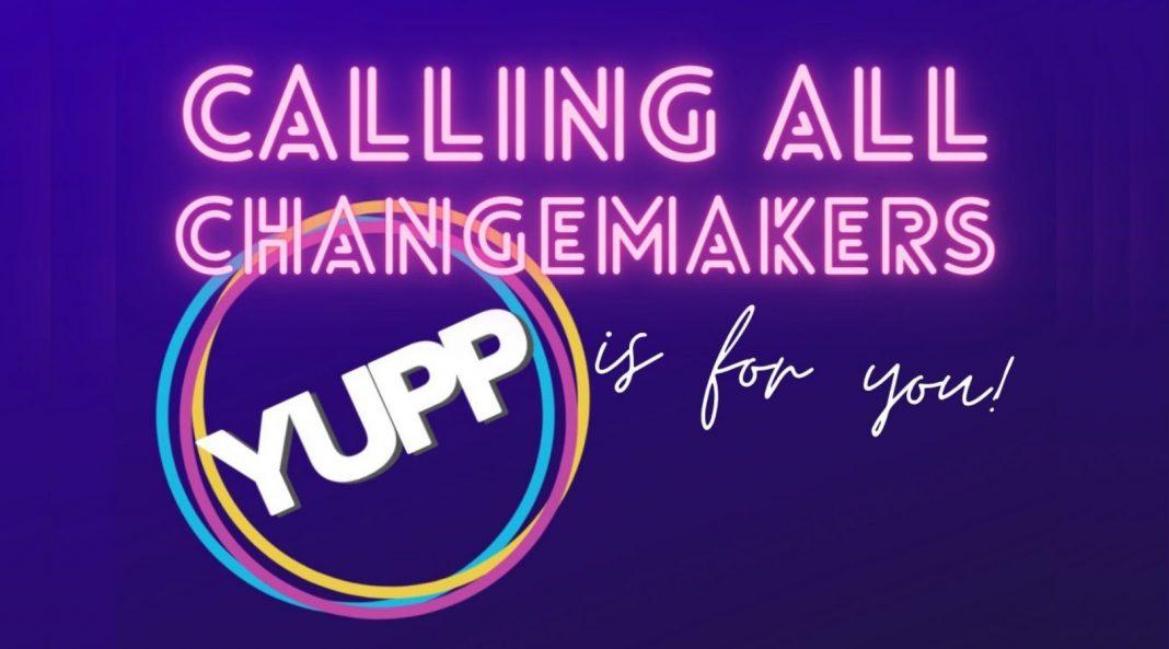 AdamStart/Mobile Moment Young Professionals Platform – YUPP 2021