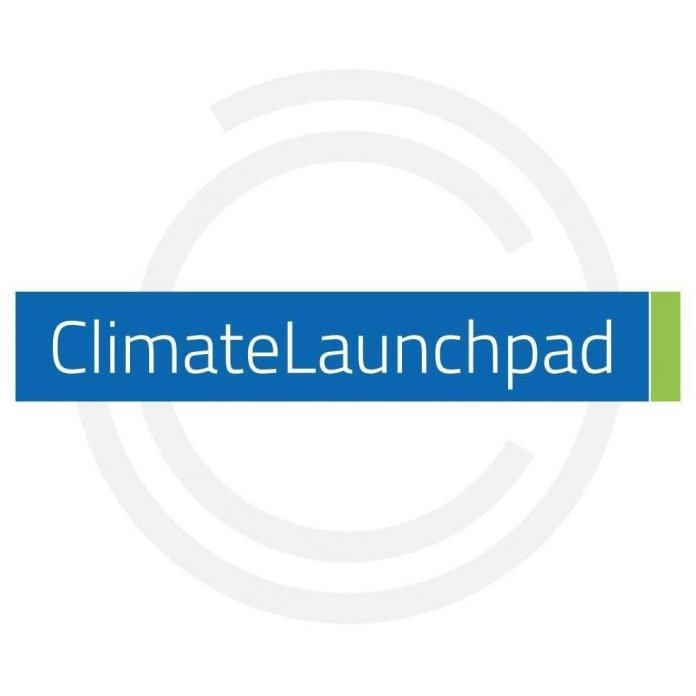 Climate Launchpad green business ideas competition 2021 for young Entrepreneurs.
