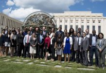 United Nations Office at Geneva (UNOG) International Law Seminar (ILS) 2021 for international law, young scholars, government officials – Geneva, Switzerland (Financial Support Available)