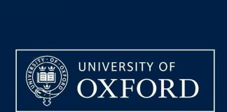 University of Oxford Evans-Pritchard Fellowship in African Anthropology 2021 (Paid position)