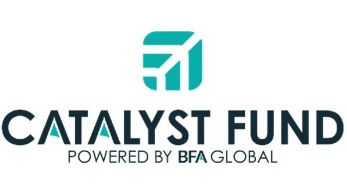 Catalyst Fund Inclusive Fintech Talent Program 2021 for Young Africans.
