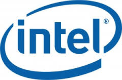 Intel Sub-Saharan Africa Governments, Markets & Trade Intern/Policy Analyst Program 2021
