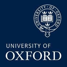 University of Oxford Associate Professorship in African Studies 2021