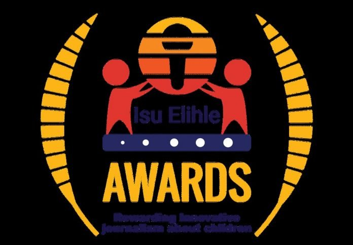 Media Monitoring Africa (MMA) 2021 lsu Elihle Awards for African Journalists.