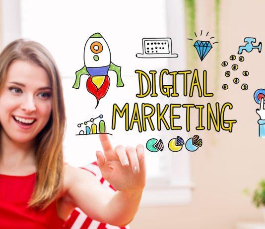 The Beginner's Primer to Becoming a Badass Digital Marketing Expert