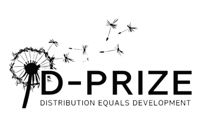 D-Prize Challenge 2021/2022 Prize for Social Entrepreneurs to fight Poverty ($USD 20,000)
