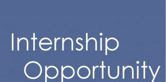 Institute for Justice and Reconciliation (IJR) Sustained Dialogues Internship Programme 2021