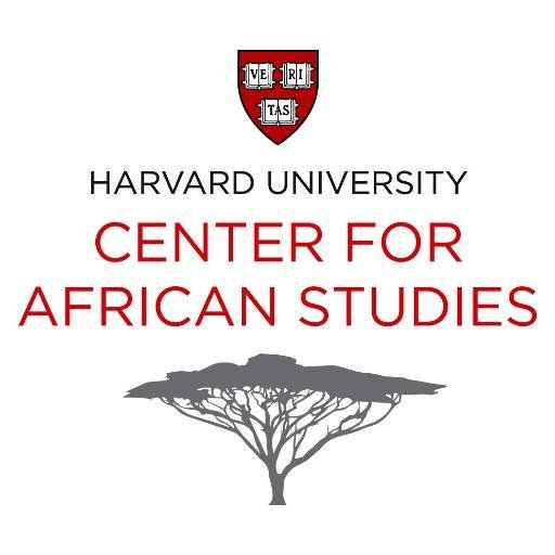 Harvard University Center for African Studies Postdoctoral Research Fellowship 2021/2022 for young African Researchers