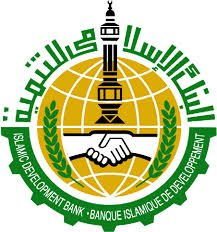 The Islamic Development Bank (IsDB) Transform Fund 4th Call for Innovation 2021