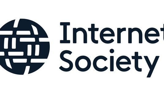 Internet Society Early Career Fellowship 2021 for young emerging Leaders.