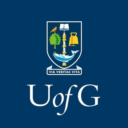 University of Glasgow International Leadership Scholarship 2021