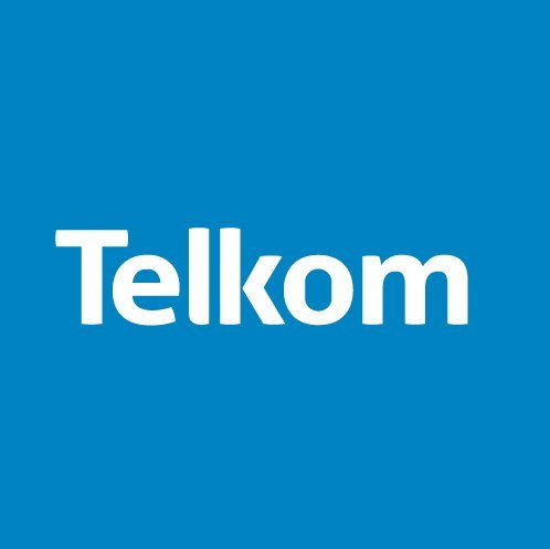 Telkom ICT Internships 2021 for young South Africans.