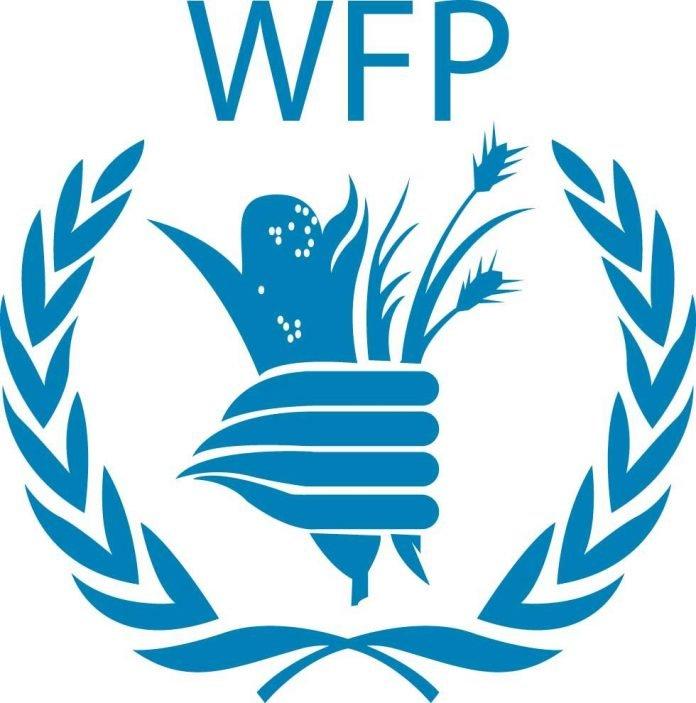 World Food Programme paid Internship 2021 in Nairobi, Kenya.