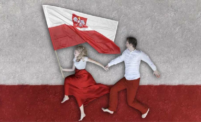 Poland Government Ulam NAWA Programme 2021 for foreign Scientist.